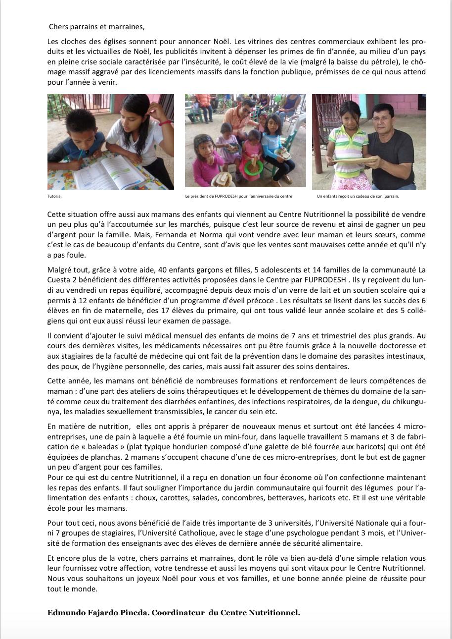 02 lettre d edmundo fajardo aux parrains page 2 06 fev 15