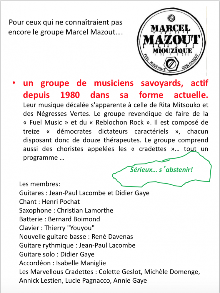 03 musiciens groupe mazout 10 avr 15