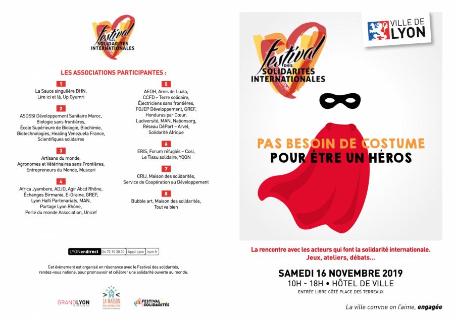 Festival des solidarite s p1