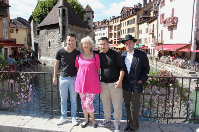 Img 0259balade annecy